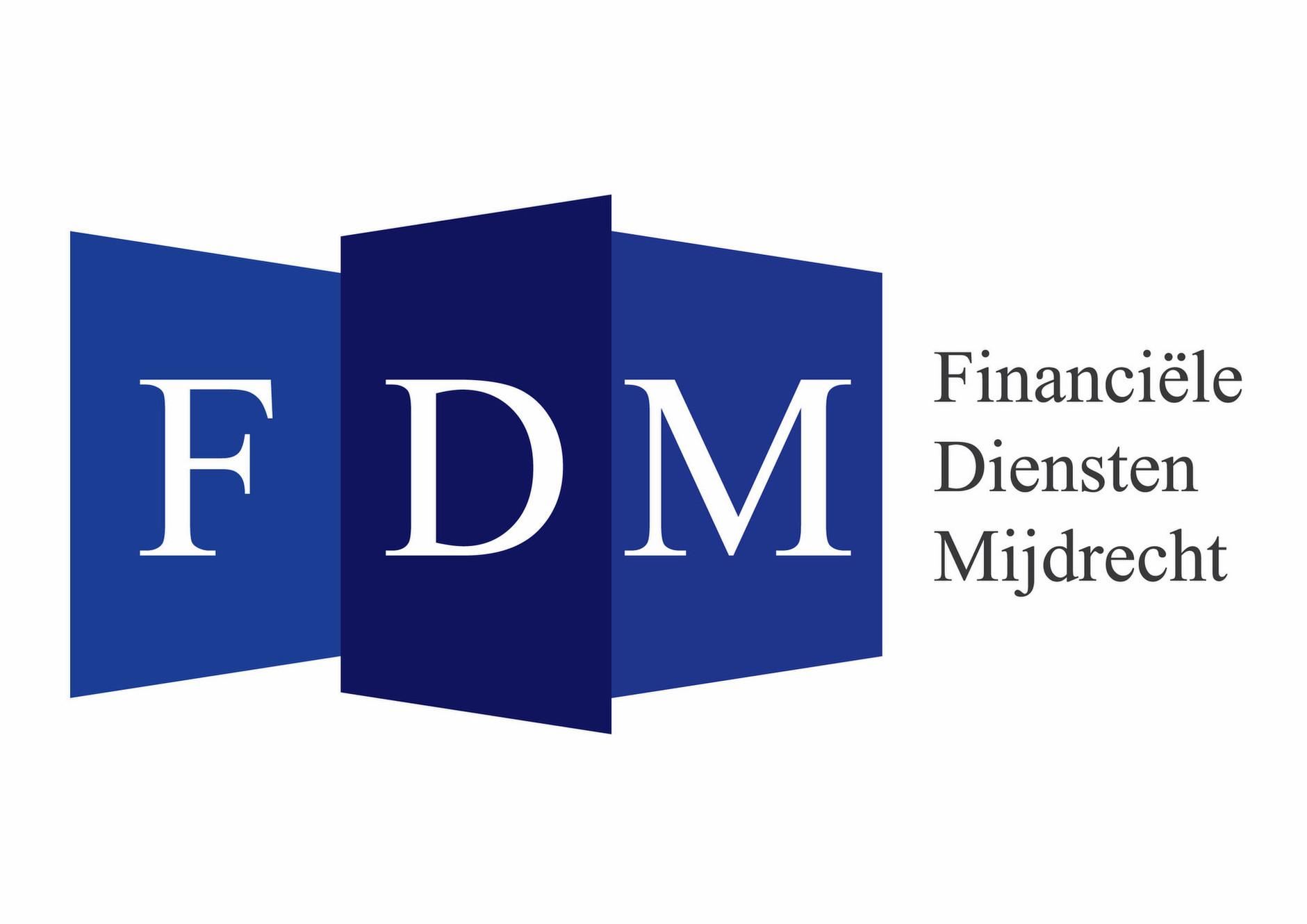 Financiele Diensten Mijdrecht logo