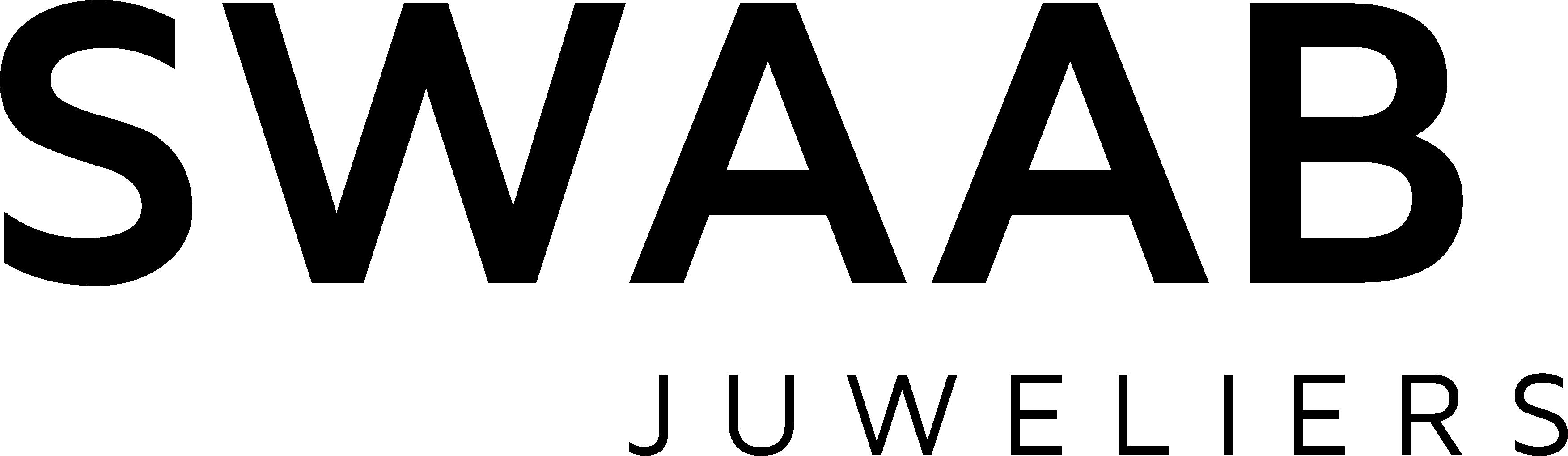 Swaab Juweliers logo