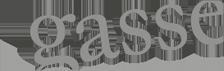 Gasse interieur & advies logo