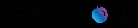 Kerngezond logo