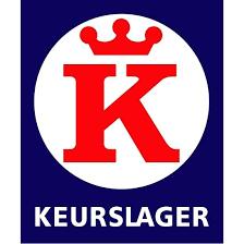 Keurslagerij Bader logo