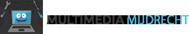 MultiMedia Mijdrecht logo
