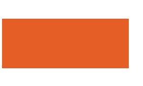 Rayan logo