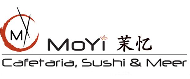 Moyi logo