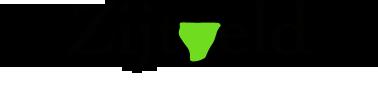 Zijtveld Accountants logo